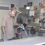 metal shop 5