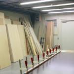 wood shop 4