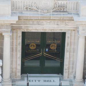 city-hall-elevation