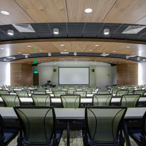 usf-camls-auditorium